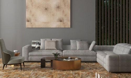 mẫu gạch vân đá đẹp sang trọng, đẳng cấp khác biệt cho căn phòng để bạn tham khảo và lựa chọn cho căn phòng của gia đình