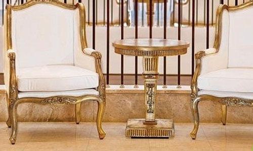Đây là một trong những mẫu gạch nền phòng khách Prime được nhiều người dùng lựa chọn hiện nay. Mẫu gạch lát nền Prime 9856 là sự kết hợp giữa vẻ đẹp hiện đại và sự ấm áp, phù hợp những căn phòng khách được thiết kế theo phong cách hiện đại