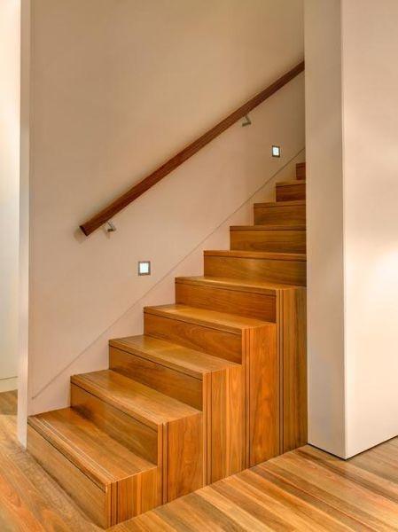 cầu thang tách rời