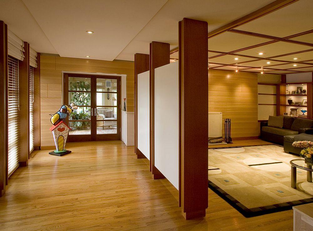 trang trí phòng bếp, trang trí phòng ngủ, nhà ở