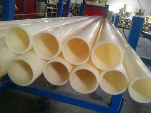 ống nhựa ABS
