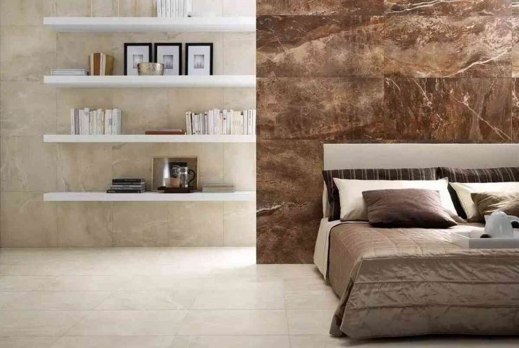 ốp đá tự nhiên đá ốp tường
