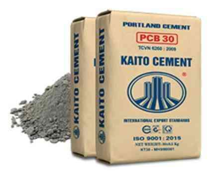 Xi măng Kaito PCB30