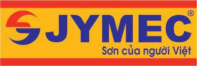 logo sơn jymec
