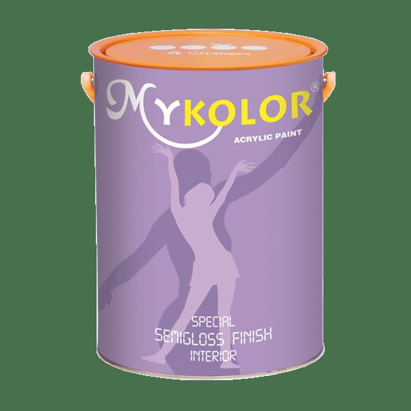 Sơn Mykolor Special